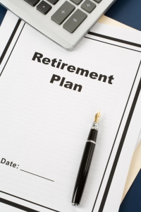 Retirement Savings Plan for BC Physicians